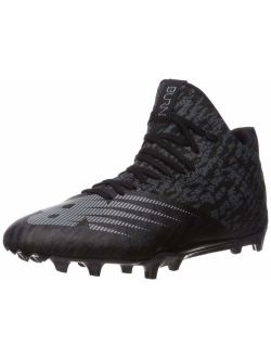 Men's Burn X-2 Speed Track And Field Shoe