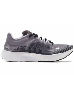 Mens Zoom Fly Athletic Trainer Running Shoes