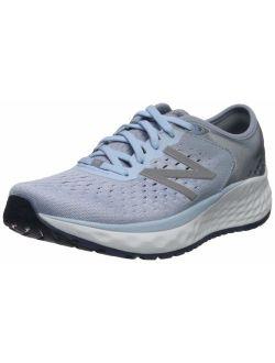 Women's 1080v9 Fresh Foam Running Shoe