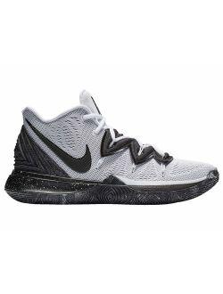 Men's Kyrie 5 Nylon Basketball Shoes