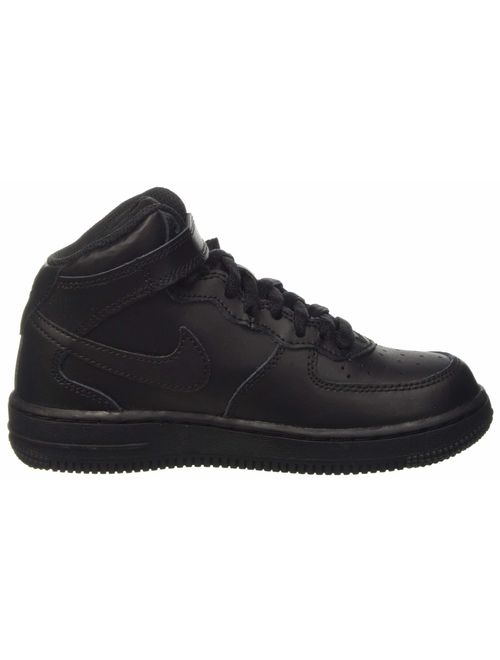 Nike Air Force 1 Low GS Lifestyle Sneakers