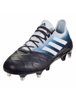 Kakari Light Sg Rugby Boots, Blue