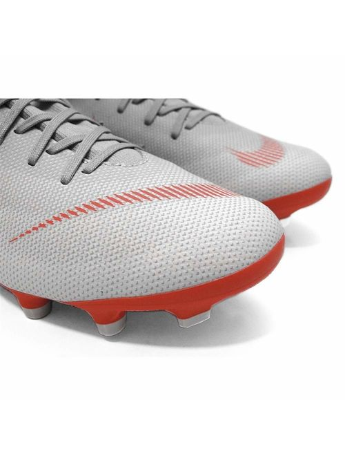 Nike Superfly 6 Academy Men's Firm Ground Soccer Cleats