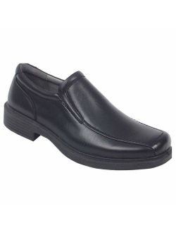 Men's Greenpoint Dress Casual Cushioned Comfort Slip-on Loafer
