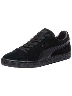 Suede Suede Classic + Lfs Sneaker