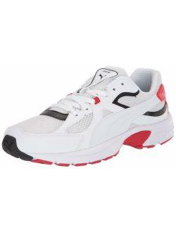 Men's Axis Plus Sneaker