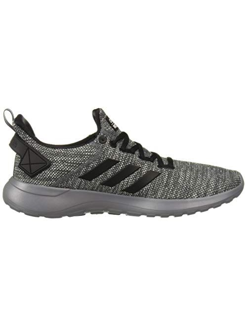 adidas Men's CF Lite Racer Byd Synthetic Slip On Running Shoes Sneaker