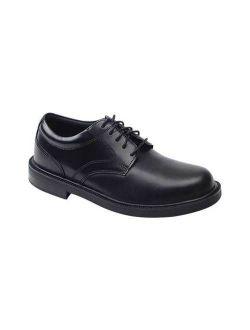 Men's Times Tie Shoes