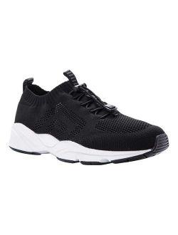 Propet Stability St Sneaker