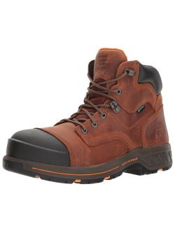 Pro Men's Helix Hd Industrial Boot