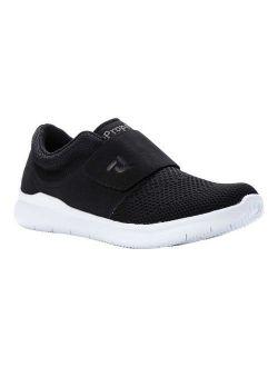 Propet Viator Strap Sneaker