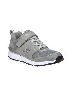 Men's Stewart Walking Shoe