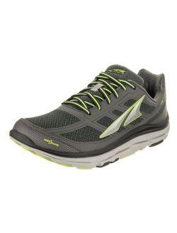 Men's Provision 3.5 Running Shoe