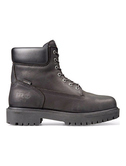 """Timberland PRO Men's Direct Attach 6"""" Steel Toe Boot"""