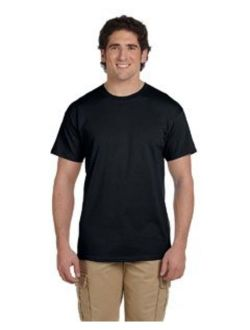5170 Ecosmart T-shirt