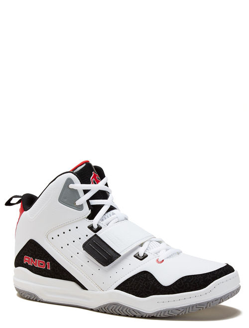 white and1 shoes