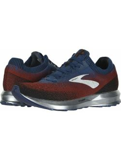Men's Levitate 2 Mesh Low Ankle Running Shoes