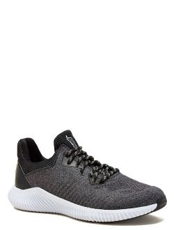 Mens Synthetic Athletic Shoes