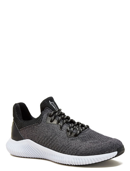 Avia Mens Synthetic Athletic Shoes
