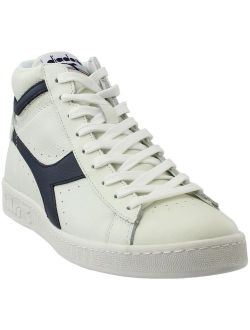 Mens Game L High Athletic & Sneakers