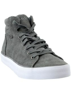 Mens King Casual Sneakers Shoes -