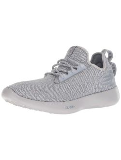 Mens Recovery V1 Low Top Lace Up Running Sneaker