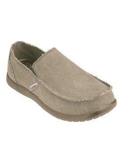 Men's Santa Cruz Loafers