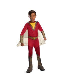 Halloween Shazam Classic Child Costume