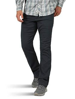 Men's Outdoor Rugged Utility Pant