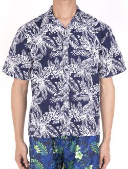 Mens Rash Guards Surf Swimwear Swim Shirt Sun Protection Loose Fit Fitting