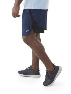 Men's Core Performance Active Shorts
