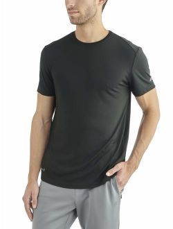 Mens Core Performance Short Sleeve Tee