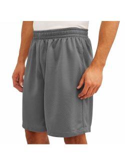 Men's Dazzle Shorts