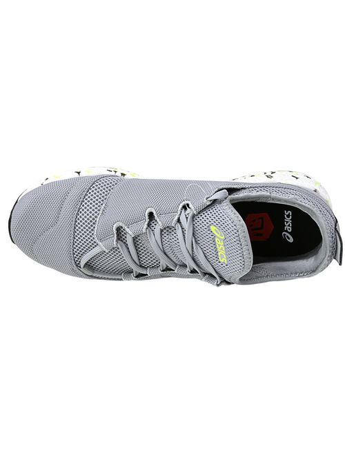 Asics Hyper Gel - Sai Running Men's Shoes Size