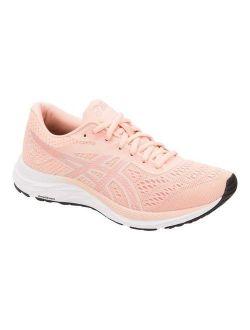 's Asics Gel-excite 6 Running Shoe