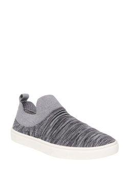 And Tru Knit Sneaker