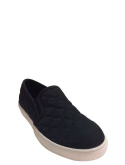 And Tru Quilt Twin Gore Slip On