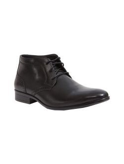 Stags Hooper Ankle Boot