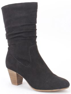 And Tru Slouch Boot