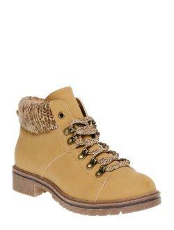 And Tru Hiker Boot