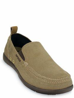 Men's Walu Loafers