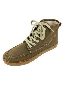 Men's Casual Classic Boot