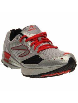 Newton Running Mens Sir Isaac Running Casual Shoes -