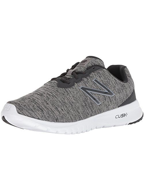 New Balance Mens Ma33gb1 Low Top Lace Up Running Sneaker