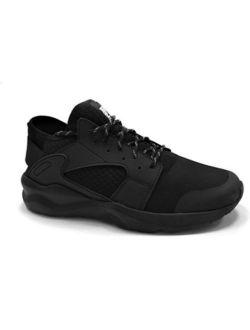 Men's Back Cage Athletic Sneaker