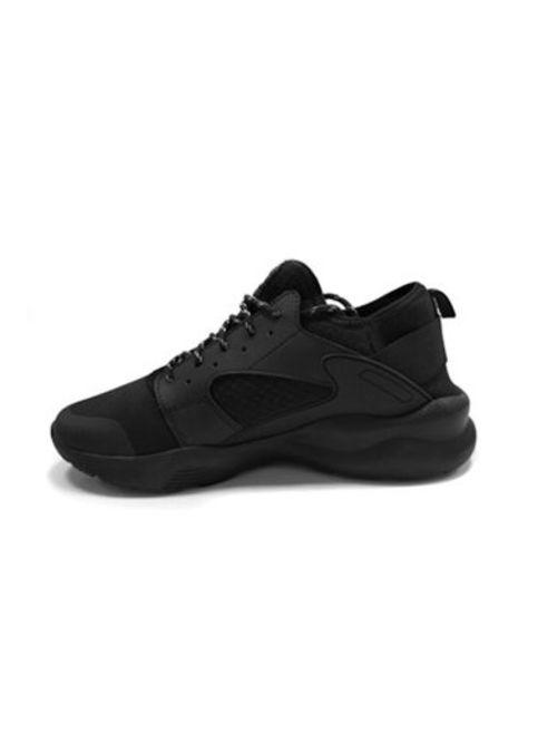 Avia Men's Back Cage Athletic Sneaker