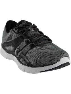 Mens Mania Running Athletic Shoes -