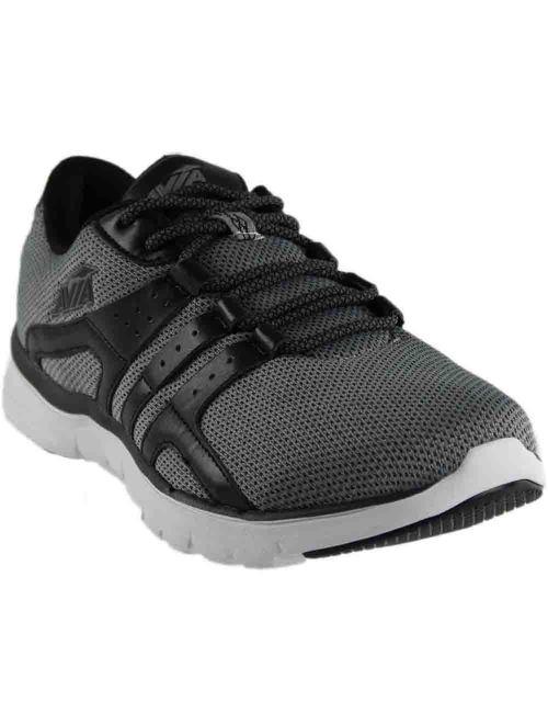 Avia Mens Mania Running Athletic Shoes -