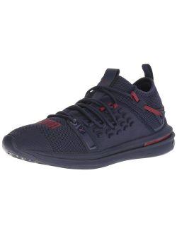 Men's Ignite Limitless Sr Fusefit Sneaker