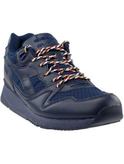 Mens V7000 Usa Athletic & Sneakers
